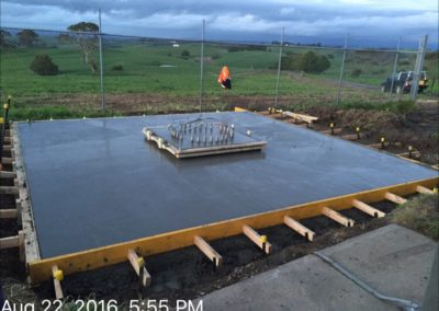 civil-concrete-contractor-lakes-entrance