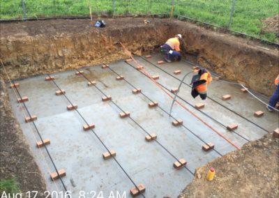 concrete-contractors-gippsland