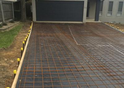 concrete-driveway-gippsland