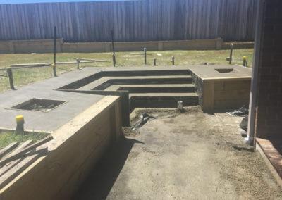 residiential-concretor-bairnsdale-jpg