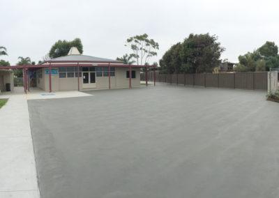 Lakes Entrance Concreting8_1
