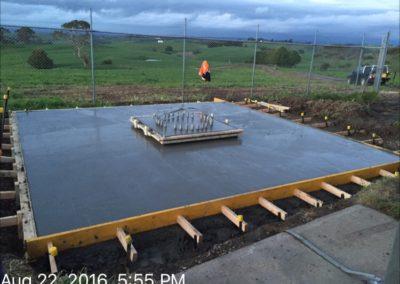 civil-concrete-contractor-lakes-entrance