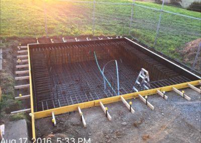 civil-concrete-contractors-bairnsdale-jpg