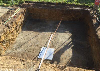 civil-concrete-contractors-gippsland