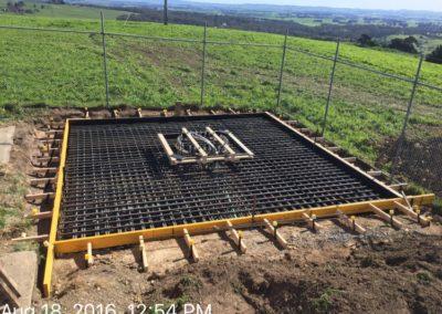 civil-concrete-contractors-lakes-entrance