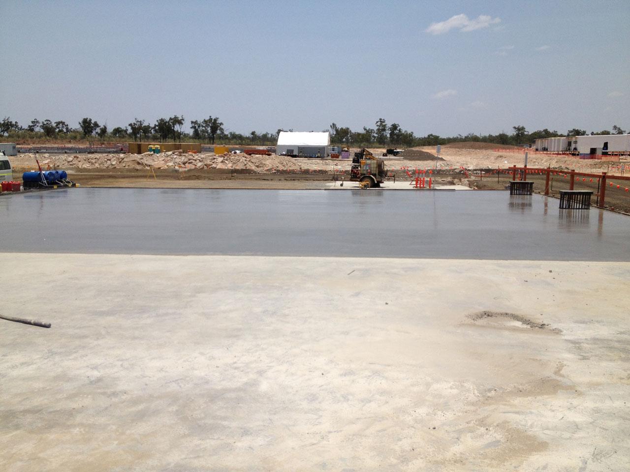 commercial-concrete-contractors-bairnsdale - Fox Martin