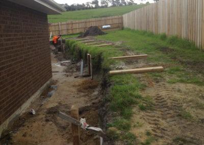 concrete-contractors-lakes-entrance