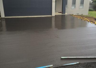 concretor-driveway-gippsland