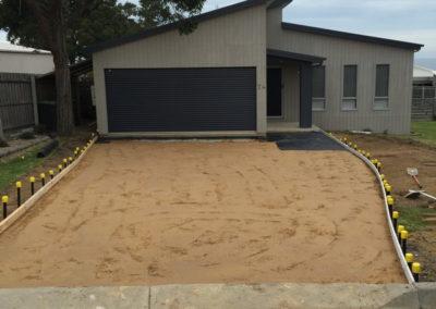 concretor-driveway-lakes-entrance