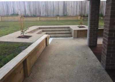 domestic-concretor-bairnsdale-jpg