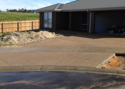 residential-concretor-lakes-entrance