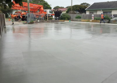 Lakes Entrance Concreting4_1