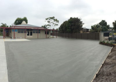 Lakes Entrance Concreting7_1