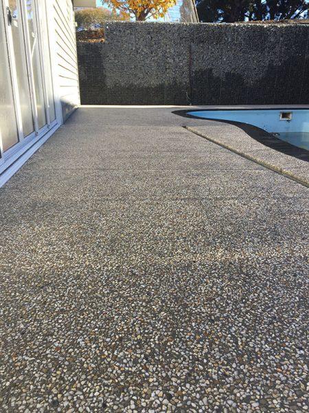 commercial-concrete-contractors-bairnsdale